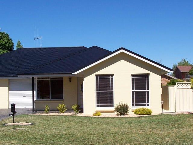1B Covent Close, Orange, NSW 2800
