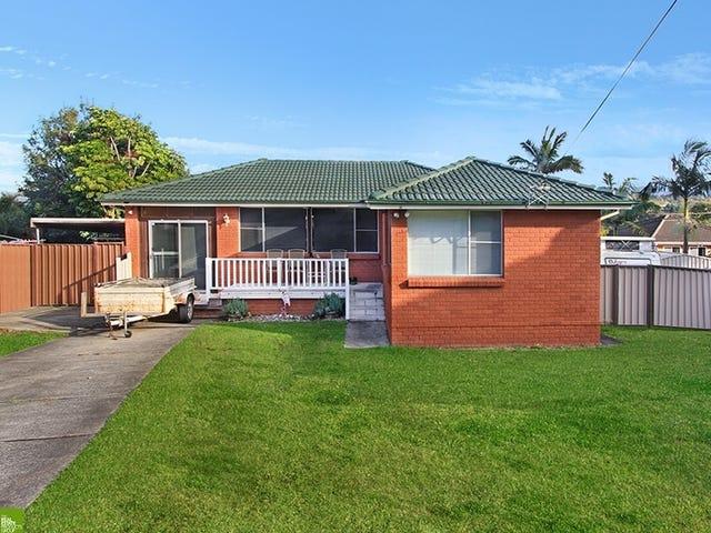 25 Hayward Street, Kanahooka, NSW 2530