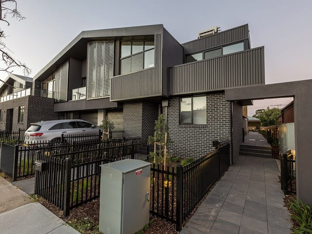 5/30 Clive Street, West Footscray, Vic 3012