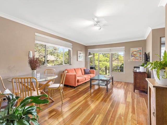 7/10 Pearson Street, Gladesville, NSW 2111