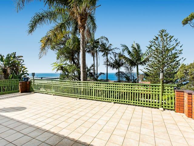 37 Edgecliffe Boulevard, Collaroy Plateau, NSW 2097