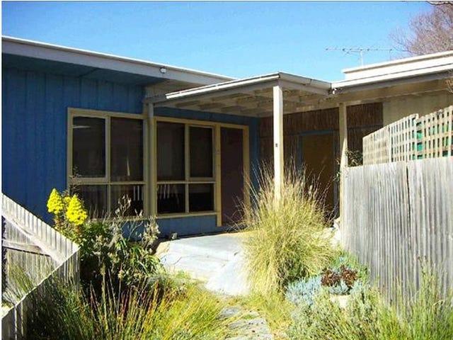 Unit 3/10 Draper Street, Ocean Grove, Vic 3226