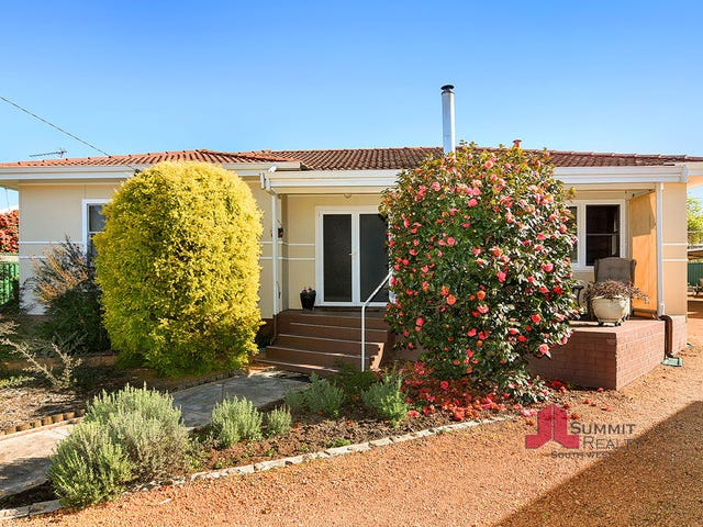 18 Jones Street, Collie, WA 6225