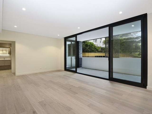 A408/2 Livingstone Avenue, Pymble, NSW 2073