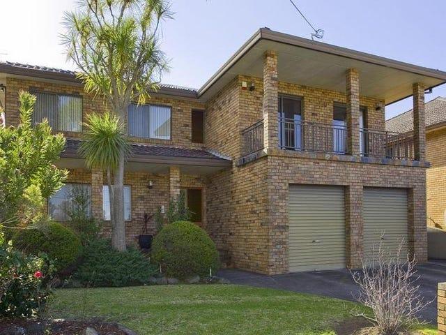 34 Tarrawanna Road, Corrimal, NSW 2518