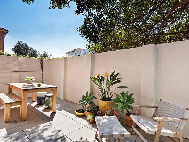1/19 Ramsgate Avenue, Bondi Beach, NSW 2026