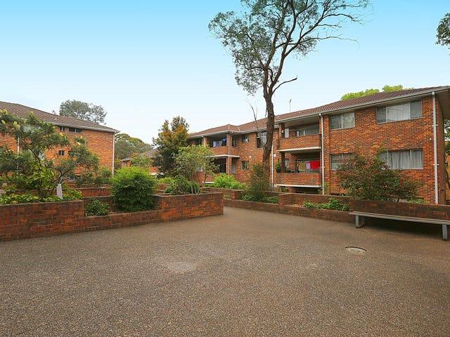 25/30-34 Sir Joseph Banks Street, Bankstown, NSW 2200