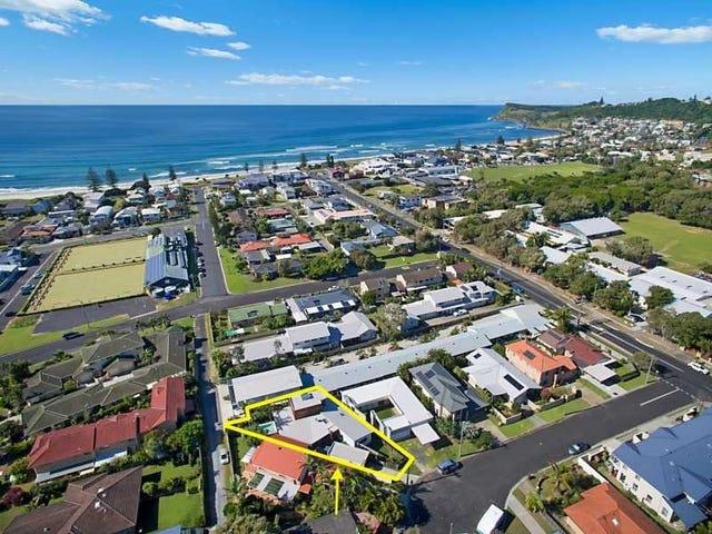 6 Andrew Place, Lennox Head, NSW 2478