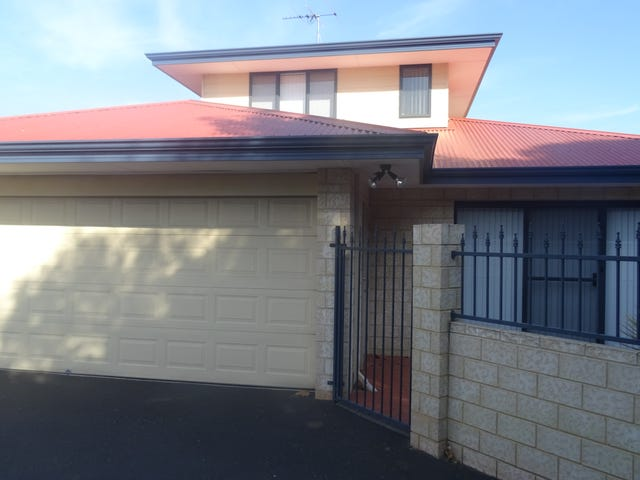 D/4 Minninup Road, South Bunbury, WA 6230