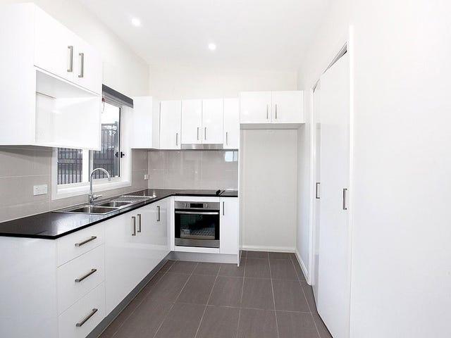 64A Lancaster Avenue, Melrose Park, NSW 2114