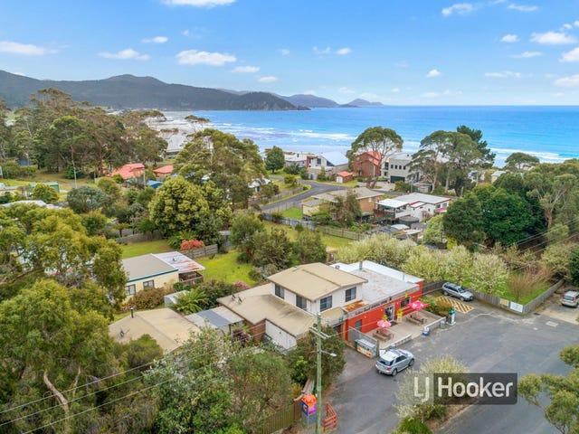 1-3 Honeysuckle Avenue, Sisters Beach, Tas 7321