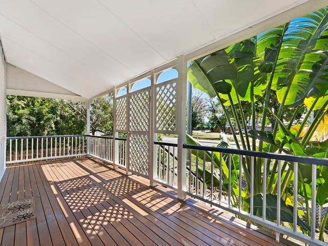 244 Boundary Street, South Townsville, Qld 4810