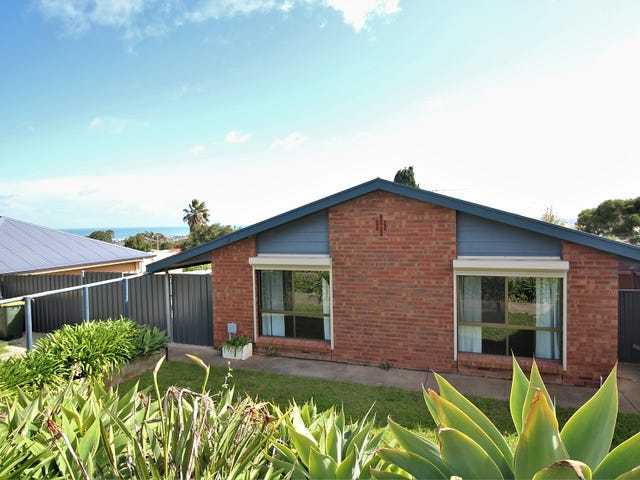 207  Sellicks Beach Road, Sellicks Beach, SA 5174