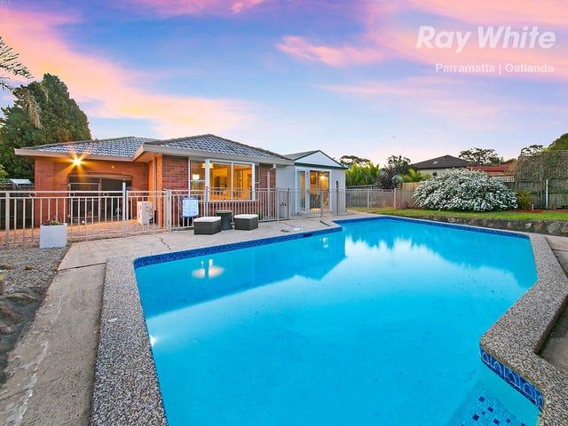 83 Tamboura Avenue, Baulkham Hills, NSW 2153