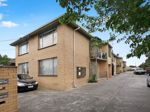 9/18 Ridley Street, Albion, Vic 3020