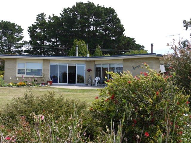 1985 Bridport Road, Bridport, Tas 7262