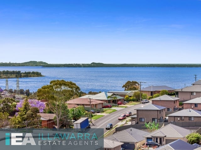 1a Mary Davis Avenue, Koonawarra, NSW 2530