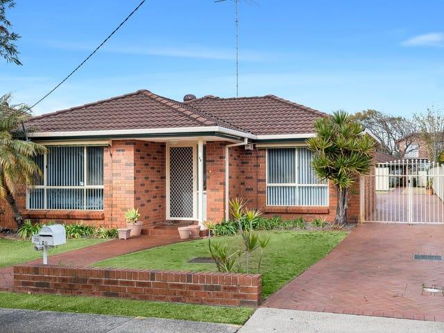 28 Tuffy Avenue, Sans Souci, NSW 2219