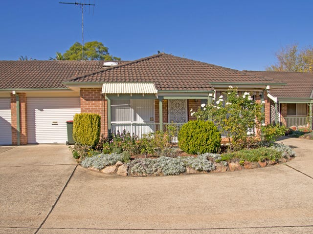 3/11-13 Reddall St, Campbelltown, NSW 2560