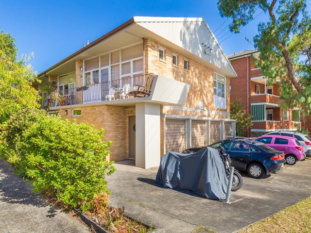 4/54 Kurnell Road, Cronulla, NSW 2230