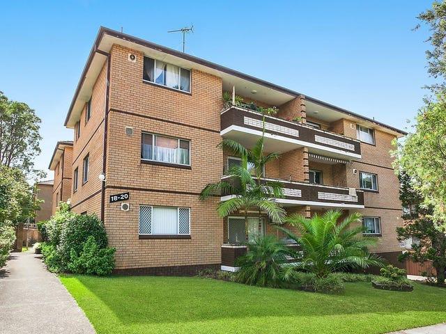 1/18 Noble Street, Allawah, NSW 2218