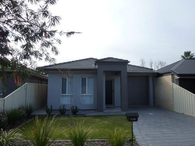326 Railway Terrace, Osborne, SA 5017