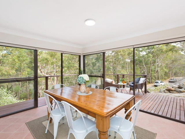 19 Hovea Place, Grays Point, NSW 2232