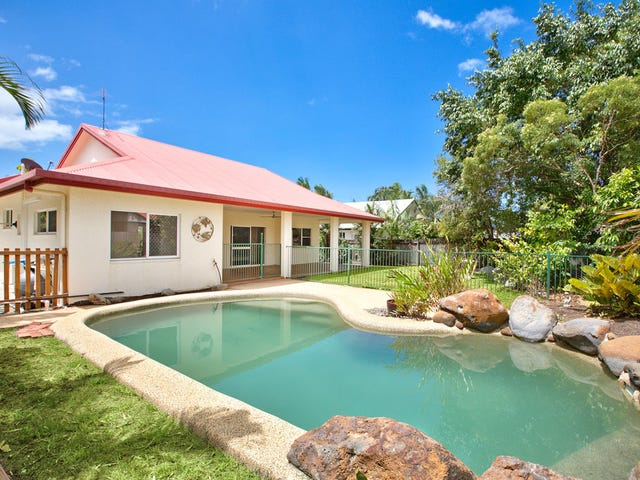 6 Castaways Close, Kewarra Beach, Qld 4879