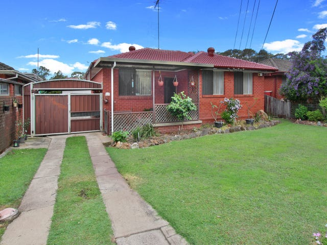 65 Knox Road, Doonside, NSW 2767