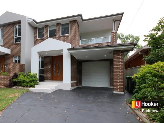 5 Monash Avenue, East Hills, NSW 2213