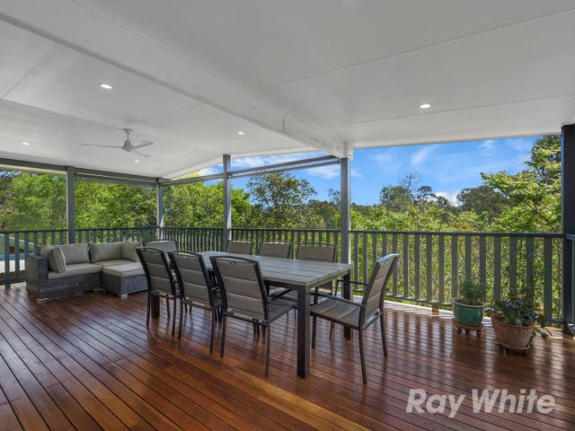 82 Royal Parade, Alderley, Qld 4051