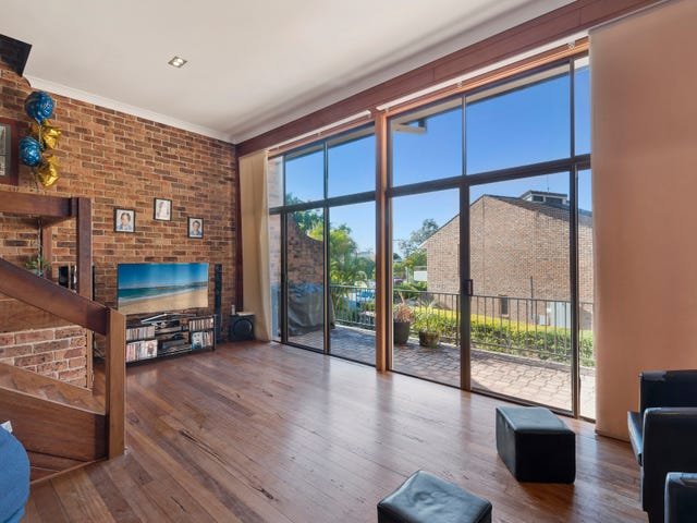 3/20 Shellcove Lane, Korora, NSW 2450