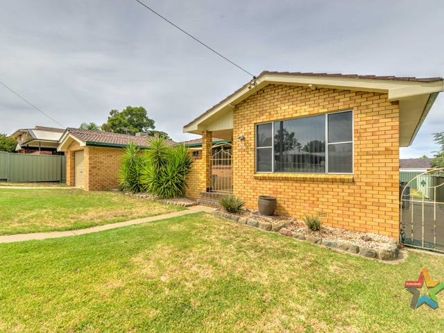 45 Minnamurra Crescent, Tamworth, NSW 2340