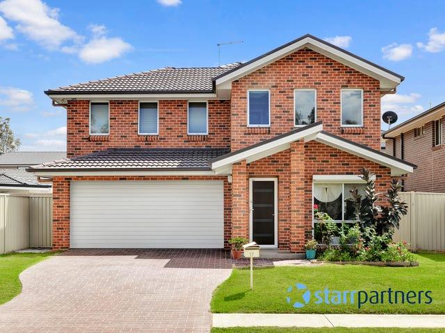 17  Woonona Rd, Prestons, NSW 2170