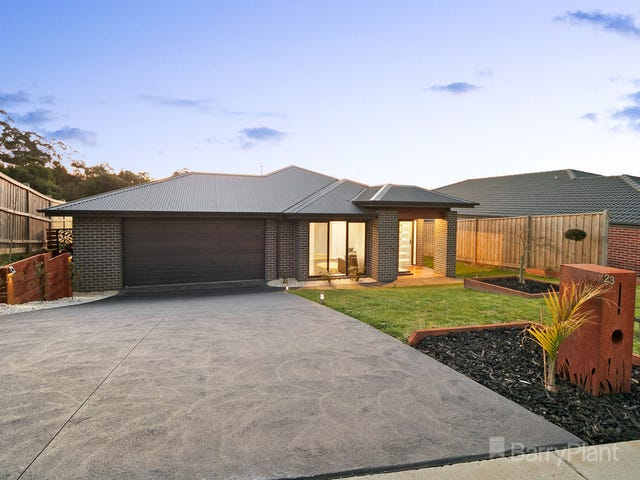 23 Empire Avenue, Drouin, Vic 3818