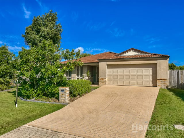 5 Nancybell Court, Bellmere, Qld 4510