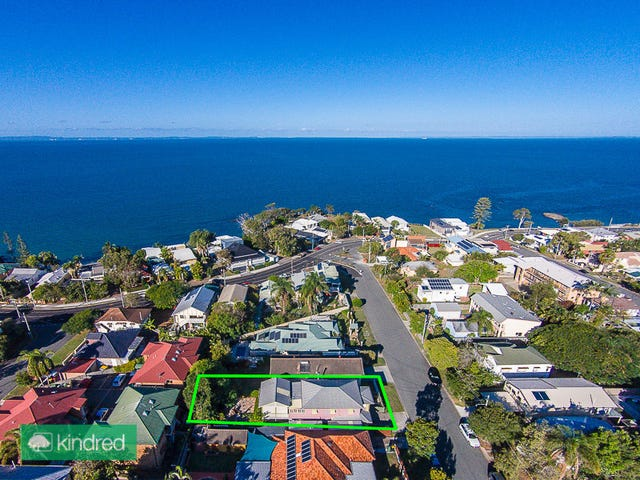 6 Bailey St, Woody Point, Qld 4019