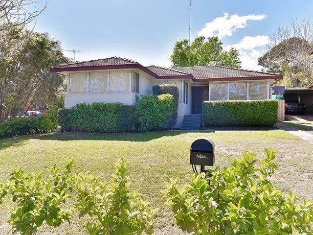 47 Engesta Avenue, Camden, NSW 2570