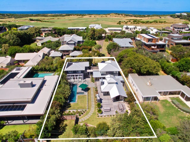 9-11 George Street, Barwon Heads, Vic 3227