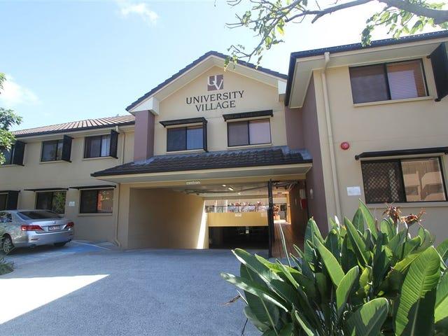 8 Tonga Place, Parkwood, Qld 4214