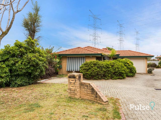 1/16 Rambutan Place, South Lake, WA 6164