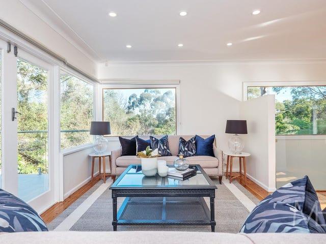 7 Gloucester Avenue, West Pymble, NSW 2073