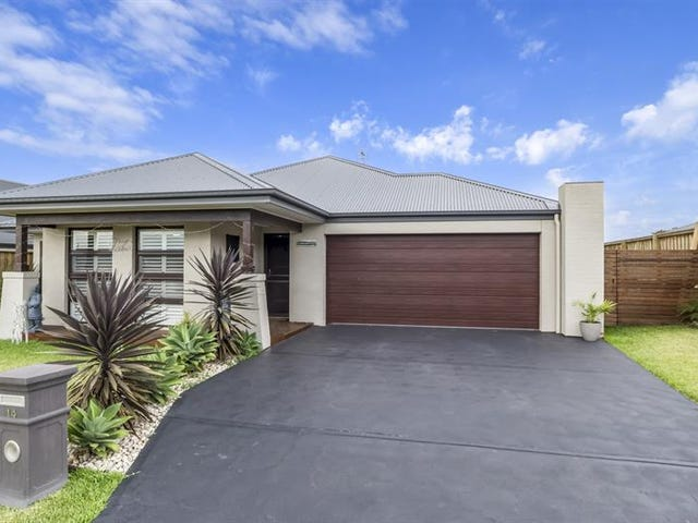 14 Coriander St, Chisholm, NSW 2322
