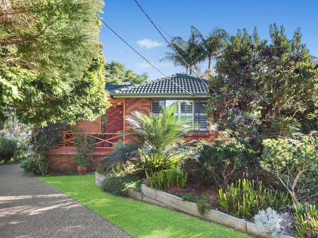 9 Walsh Street, Eastwood, NSW 2122