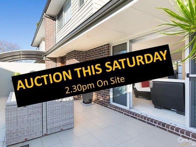 5/36-38 Durbar Avenue, Kirrawee, NSW 2232