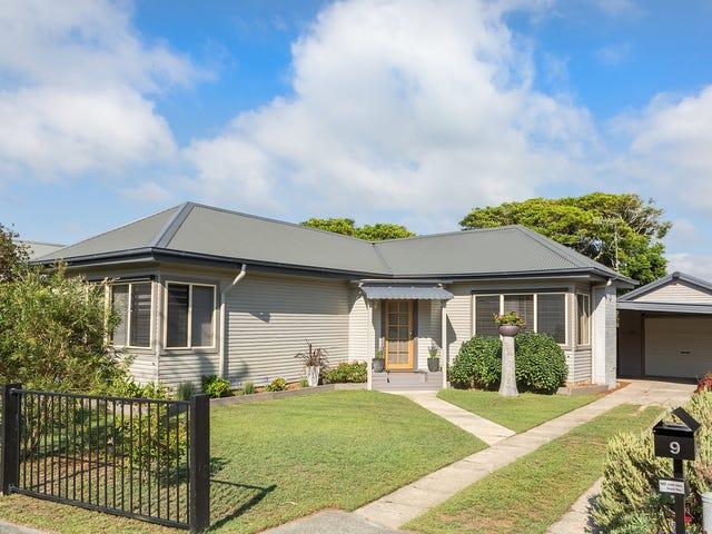 9 Breckenridge Street, Forster, NSW 2428