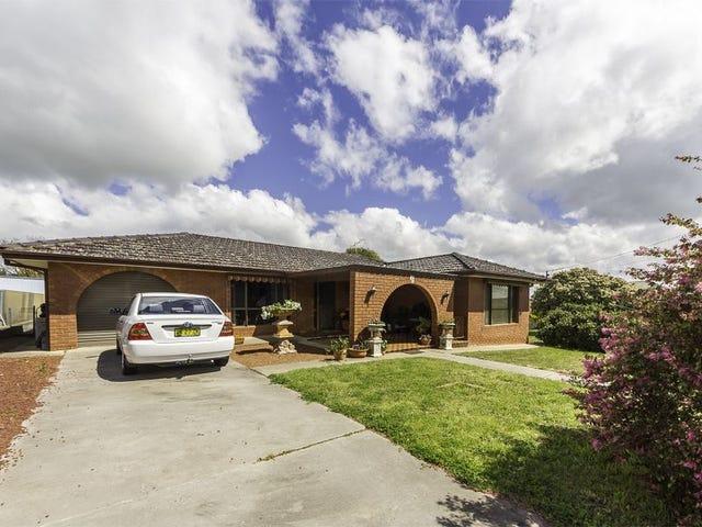 1 Waugoola Street, Cowra, NSW 2794