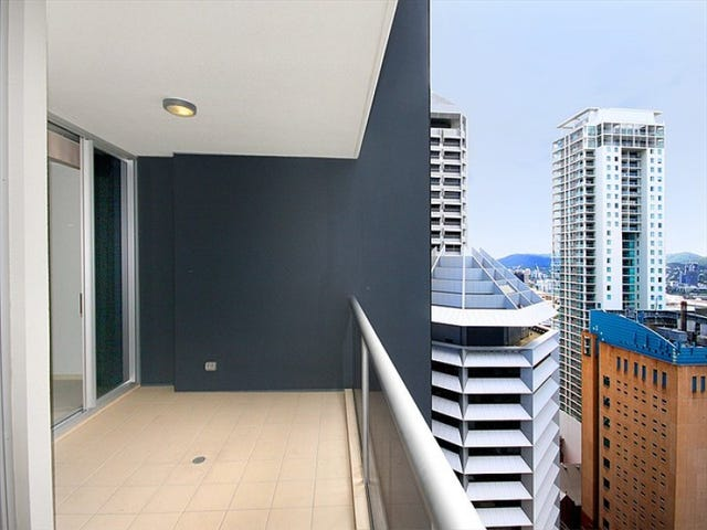 2607/70 Mary St, Brisbane City, Qld 4000