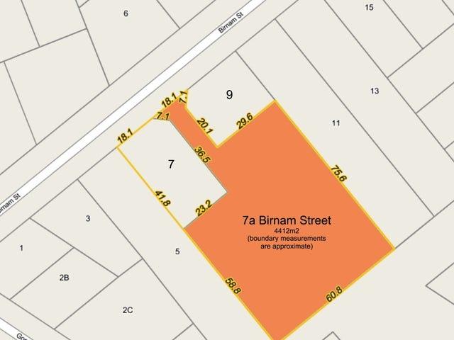 7a Birnam St, Beaudesert, Qld 4285