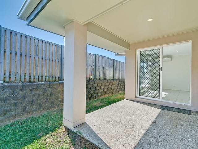 35 Sunridge Cct, Bahrs Scrub, Qld 4207